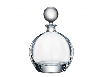 orbit decanter 800 ml 002.igallery.image0000004