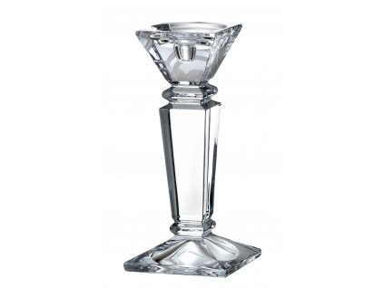 empery candlestick 25 cm.igallery.image0000005