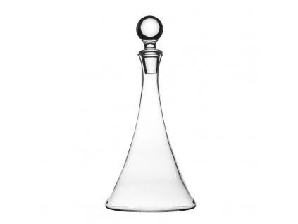 Decanter na víno 305074/1000 ml