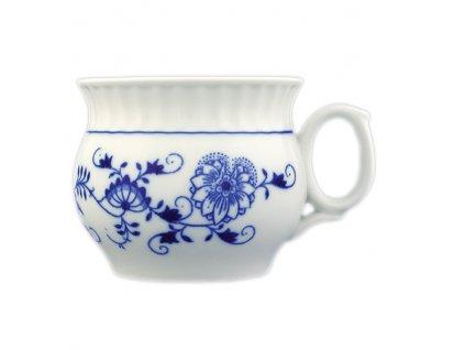 Hrnek Darume - cibulový porcelán 10488