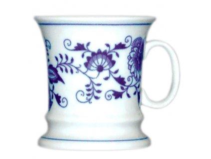 Hrnek Emperor - cibulový porcelán 10590