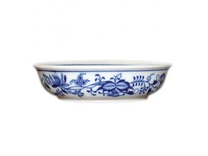 Hygienická souprava - mýdelníček - cibulový porcelán 10676