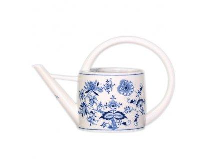 Konev zahradní - cibulový porcelán 10653