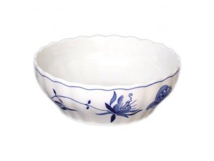 Mísa válcová - cibulový porcelán 10663
