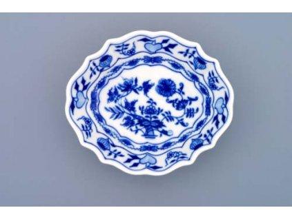 Miska na cukr - cibulový porcelán 10386