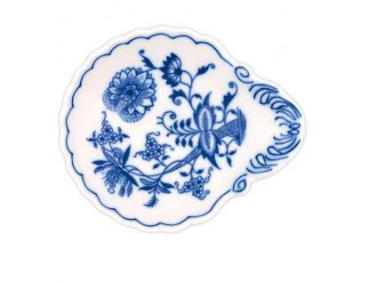 Miska na džem - cibulový porcelán 10088