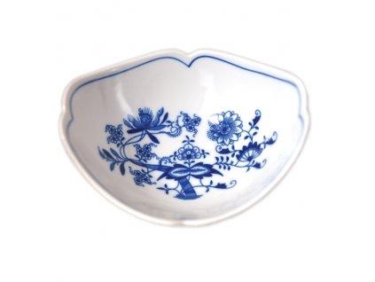 Miska na ovoce - cibulový porcelán 10245