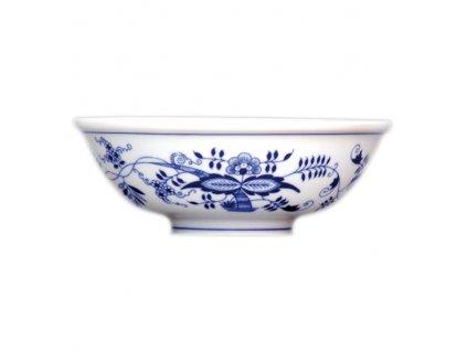 Miska Ramen - cibulový porcelán 10556