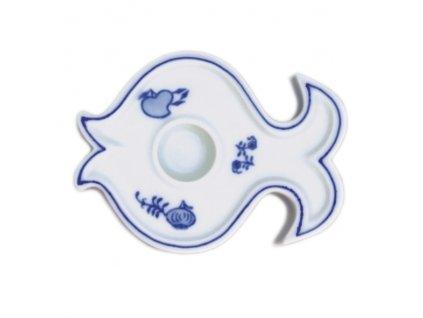 Svícen - ryba 10607