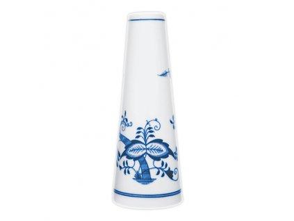 Váza úzká - cibulový porcelán 10530