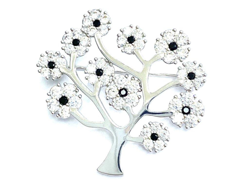 Brož Strom