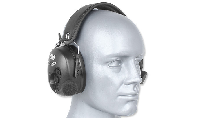 Fejhallgató