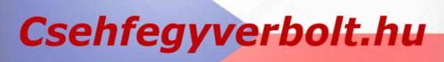 csehfegyverbolt.hu