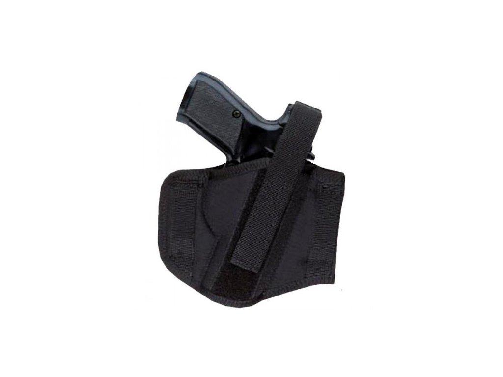 Fegyver tok Dasta 202-3