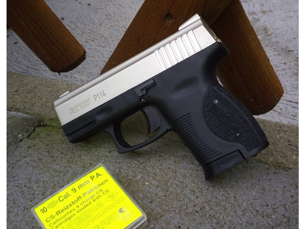 p114 nikkel