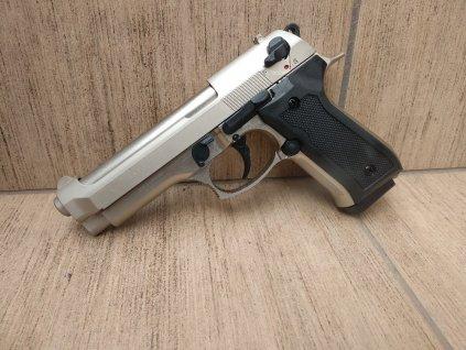 Blow F90 A Nikkel 1000x750 1