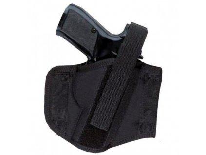 Fegyver tok Dasta 202-5