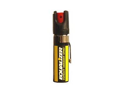 Equalizer 20 ml Paprika spray