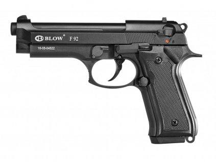 blow f92 02