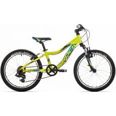 Juniorské bicykle