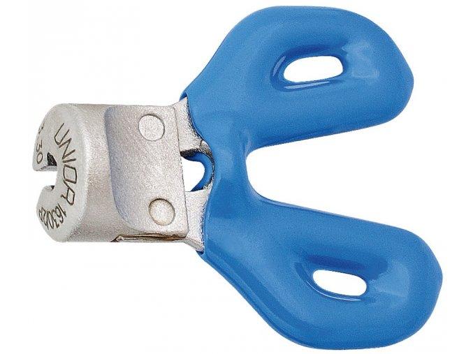 Centrovacie kľúče