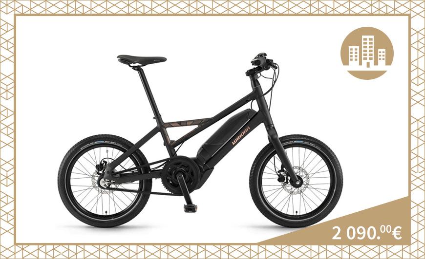 Bike2_lp