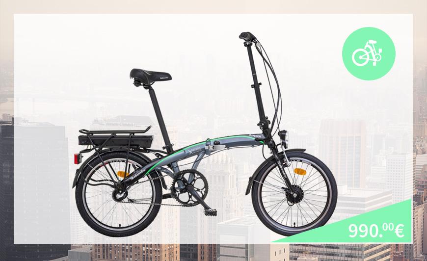 Bike3_lp
