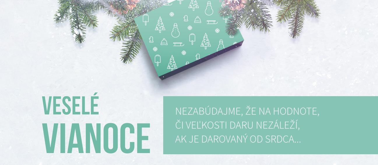 fb_vianoce1.1