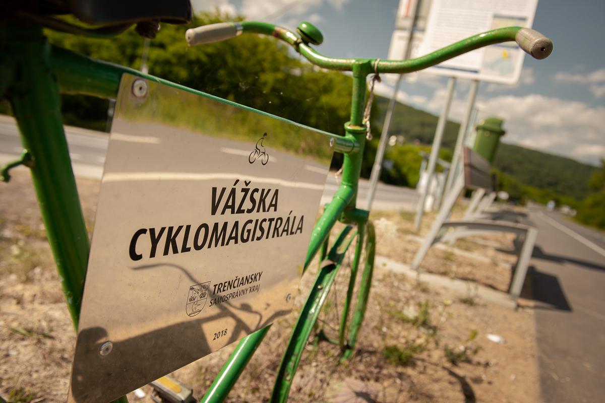 STRABAGsk-PU-NP-fullsize-004-1200px@2x