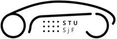 stare_logo4