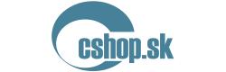 cShop.sk