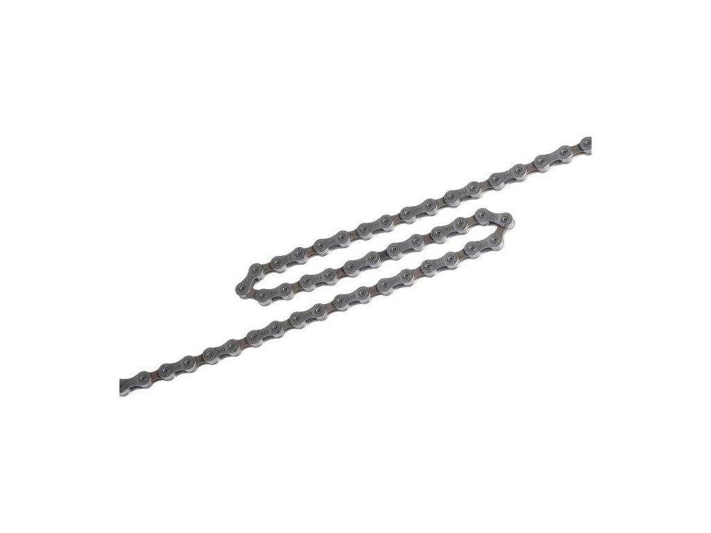 řetěz Shimano CN-HG53 9r. 116čl. original balení