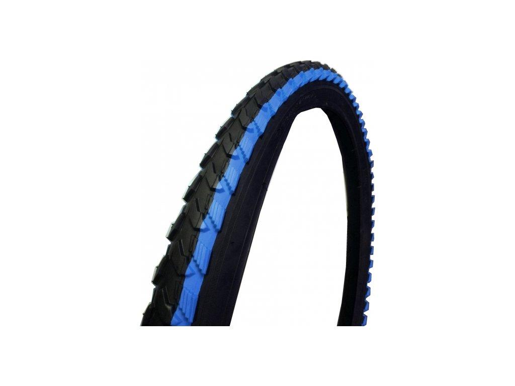 """plášť RALSON R4202 26""""x2.125/57-559 černo/modrý"""