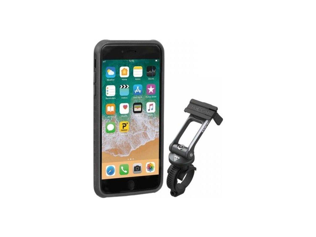 6c73152c2 Púzdra na mobil a tablet pre bicykel | cShop.sk