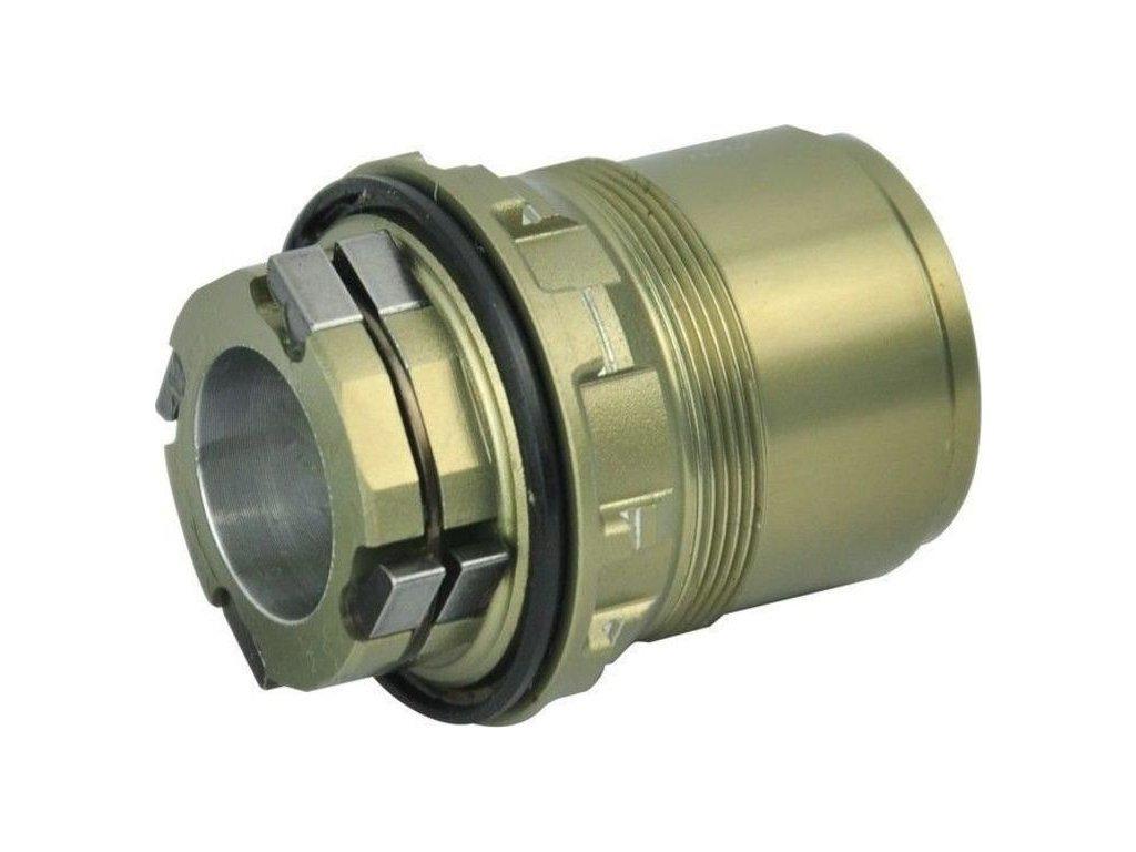 Orech Novatec duralový XX1 (Sram-11) pre D712SB/D772SB/D882SB