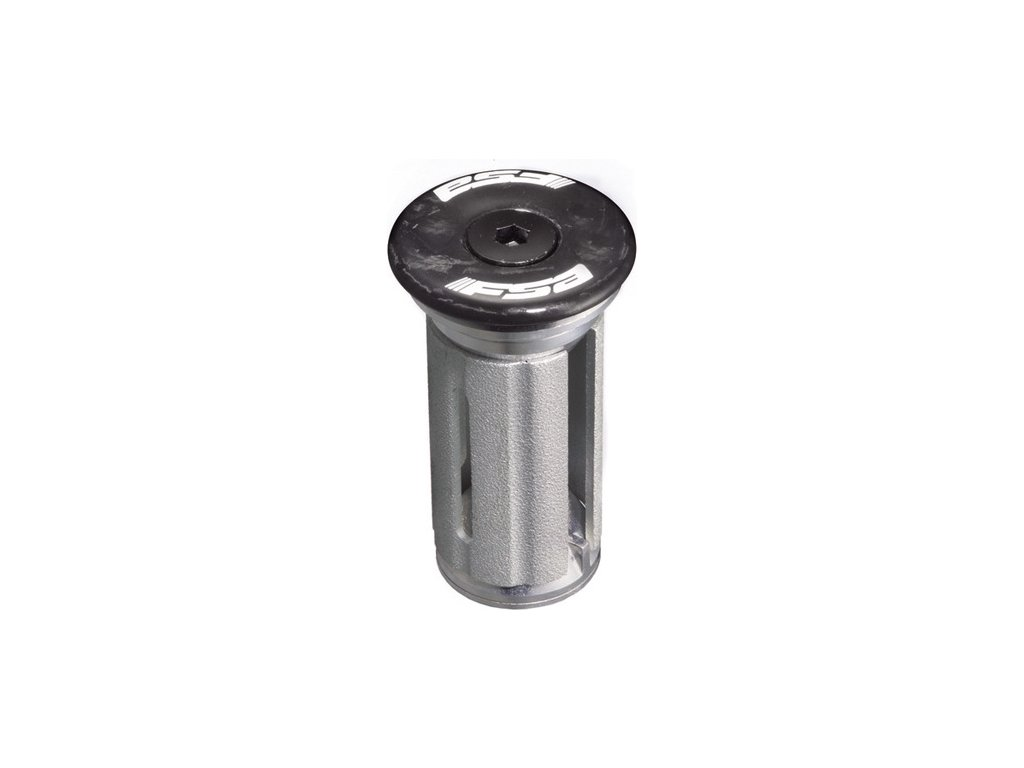 FSA Compressor Pro CF 23.0mm