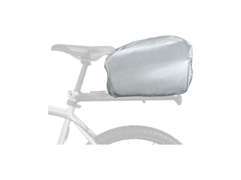 Pláštenka Topeak na MTX TRUNK BAG EX, DX