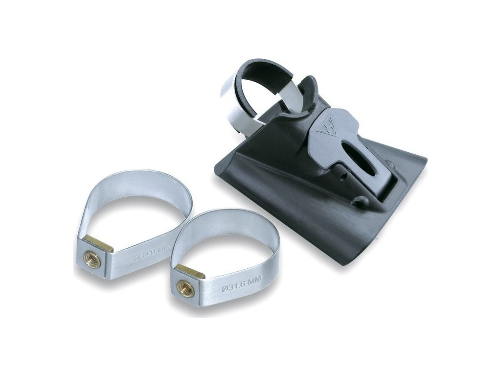 Držiak tašky Topeak Fixer 7 (Dyna Pack)