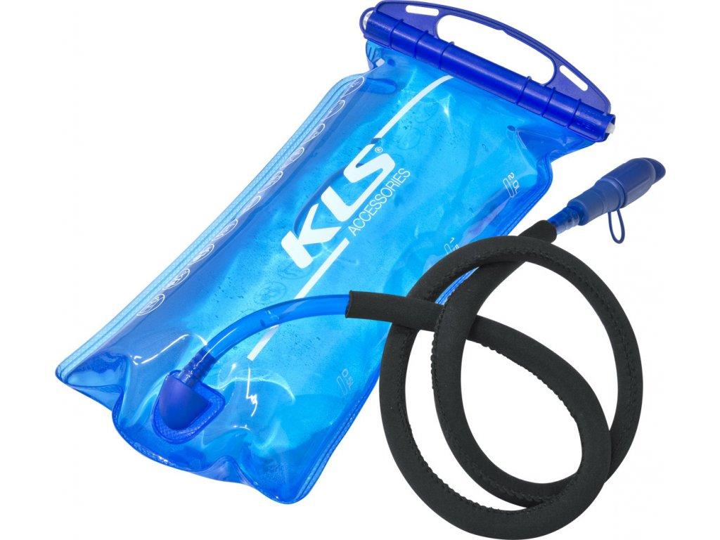 Vodný vak KLS TANK 20 2-litrový