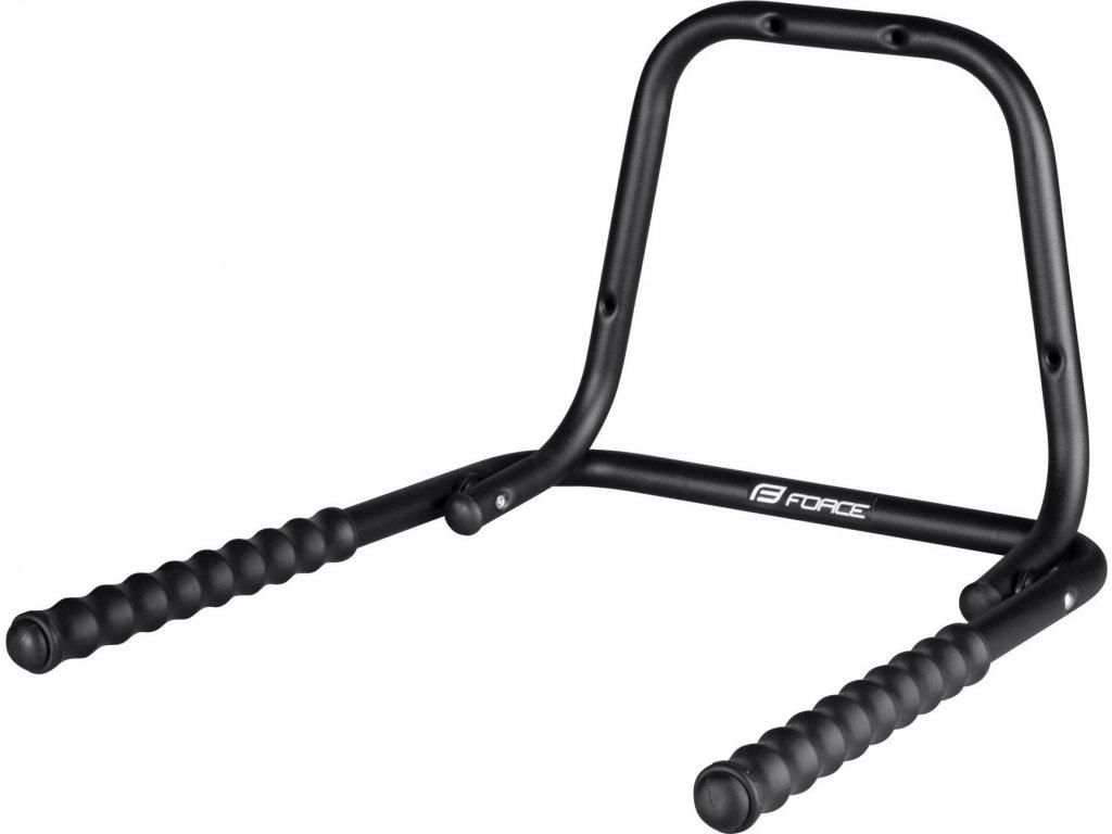 Držiak na stenu Peruzzo pre 3 bicykle