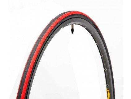 Plášť Panaracer Catalyst Sport 700x23C, st.