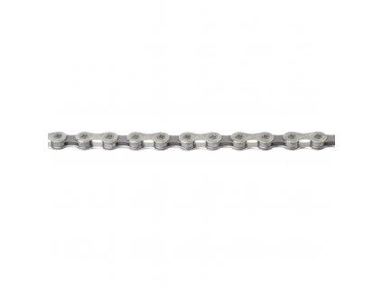 řetěz KMC X9-93, 1/2x11/128 9k 116čl.