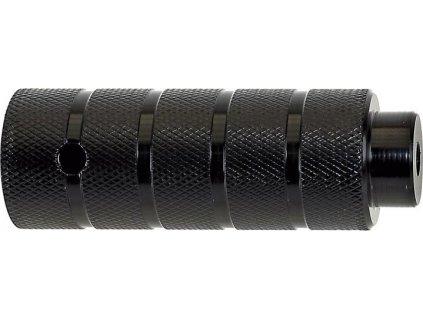 "pegy BMX Fe 38x110mm čer.pro 3/8""x26osu"