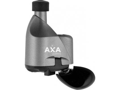 Dynamo AXA Quattro 2x2 vpravo na karte
