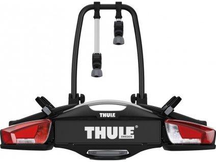 Nosic kol Thule Velo Compact 924 pro 2 kola po 24 kg  Mod.2016