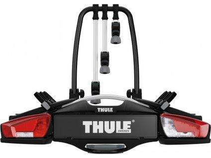 Nosic kol Thule Velo Compact 926 pro 3 kola po 24 kg Mod.2016