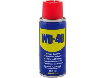 olej WD-40 spray 100ml