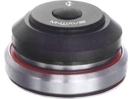 """hlavové složení M-WAVE AH 11/8""""-1,5"""" Al cartridge"""