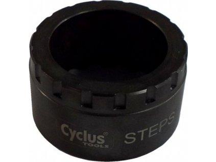 klíč stahovací středu Kovys elektro kolo/redukce 16z*16z STEPS