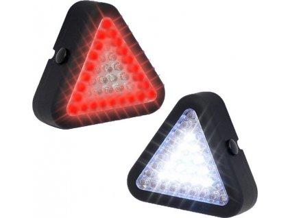 svítilna LED bezpečnostní